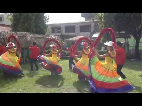 Parau Pastores Travel Video