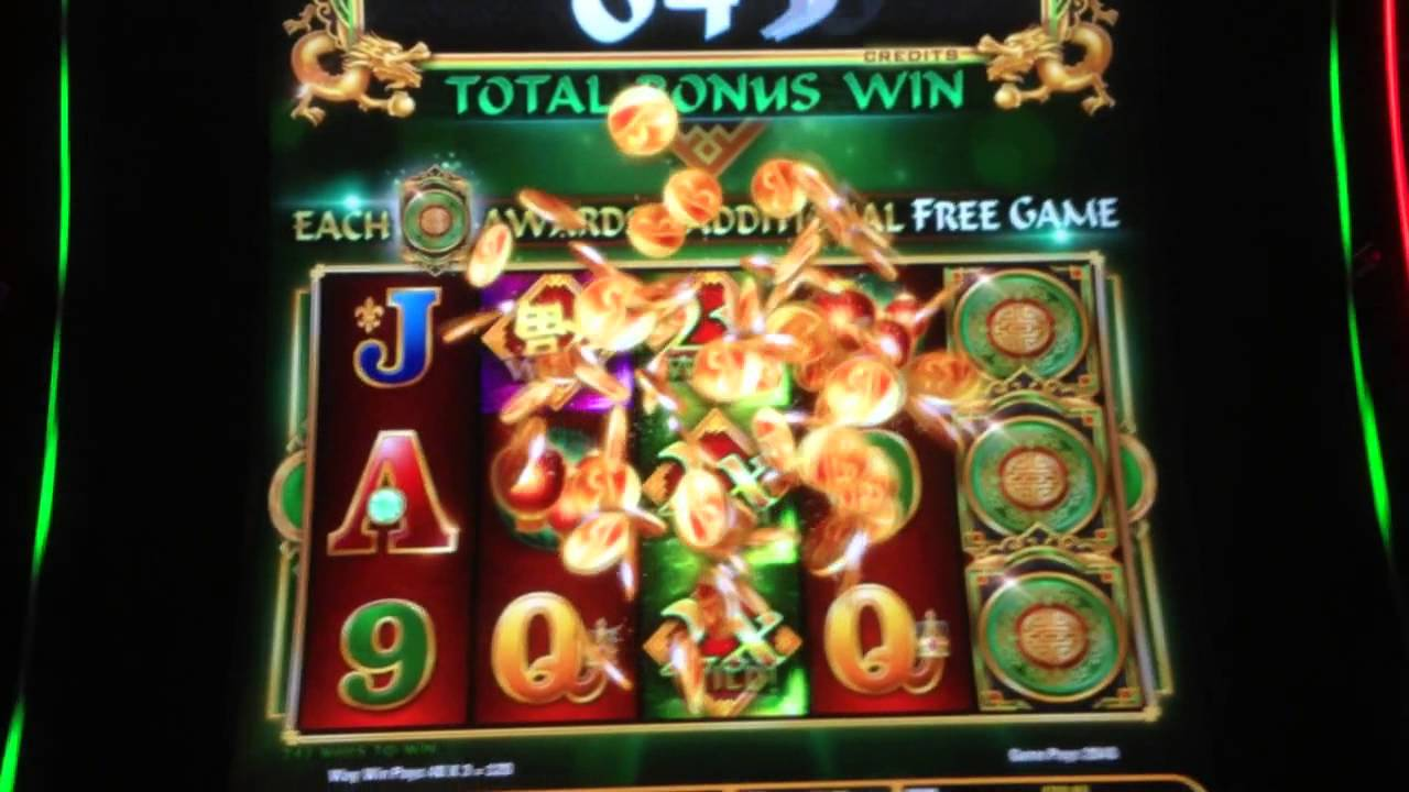 Casino free fun le slot vegas person to person betting access online casinos online casin