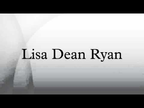 Lisa Dean Ryan HD