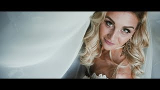 BLACK SEA | Wedding Film
