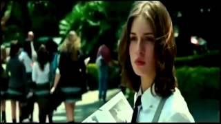 Cali y El Dandee - No Digas Nada (VIDEO OFICIAL)