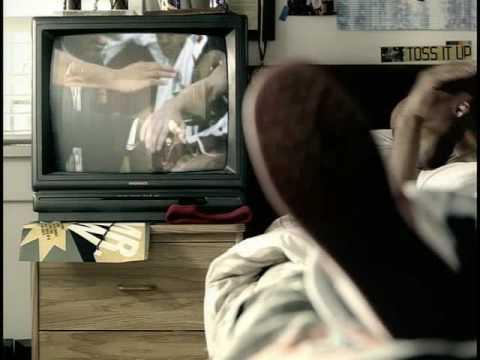 Twista feat Faith Evans-Hope