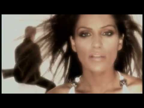 Ειρήνη Μερκούρη - Άνετα - Official Video Clip