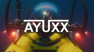 DAKITI (Ayuxx Tech House Mashboot) - Bad Bunny x Jhay Cortez
