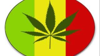 Marijuana - Reggae Music