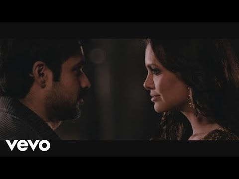 Jannat 2 - Emraan Hashmi, Esha | Tera Deedar Hua Lyric
