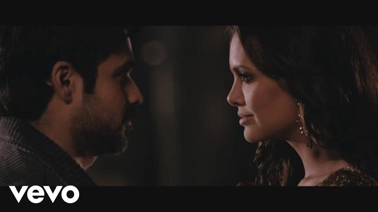 Download Tera Deedar Hua Lyric Video - Jannat 2 Emraan Hashmi,Esha Gupta Shafqat Amanat Ali Pritam