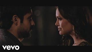 Tera Deedar Hua Lyric Video - Jannat 2 Emraan Hashmi,Esha Gupta Shafqat Amanat Ali Pritam