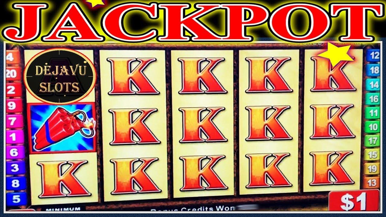 Brilliant Sparkle Random Line Slot Machine