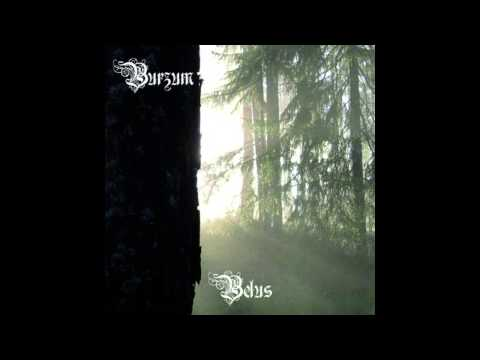 Burzum - Belus [2010] (full album)
