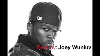 Download 50 Cent style beat MP3 song and Music Video