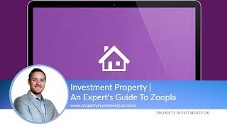 Finding Investment Property | An Expert's Guide To Zoopla screenshot 4