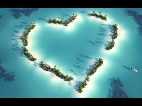 Best Romantic Honeymoon Places in India