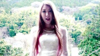 小林梓-『妄想プロローグ』MV FULL (YouTube Ver.)