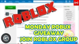 """💲 TYPE """"giveawayhype' TO ENTER ROBUX GIVEAWAY 💲 