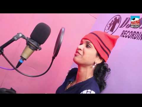 Aai Gavdevi | आई गावदेवी | 2017 Hit Song Shiva Mhatre , Sonali Bhoir