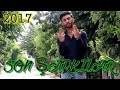 Download ( OFFİCİAL VİDEO ) Poyraz SARIHAN - Son ŞARKILAR P.K BEAT 2oı7 MP3 song and Music Video