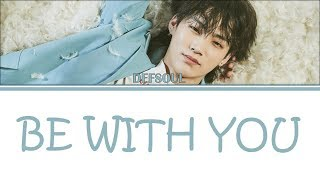 To listen the full album: https://soundcloud.com/off_def/sets/1-vol-3 defsoul 1/? vol. 3 tracks: 1 - sometime 2 be with you don't care 4 is...