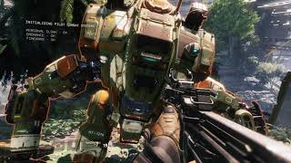 Titanfall™ 2 Gameplay Walkthrough Part2 Story Mode