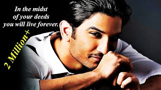 Download song Sushant Singh Rajput Movie Song   Movie Song of Sushant Singh Rajput 