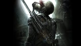 IGN Reviews - Metro: Last Light Video Review