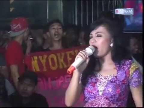 Sarjana Muda -  IwanFals versi koplo GenkyWae Terbaru Kaling Tasikmadu Karanganyar 2016