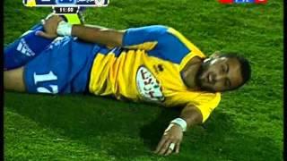 كأس مصر 2016 - مباراة طلائع الجيش  vs طنطا - دور الـ 32