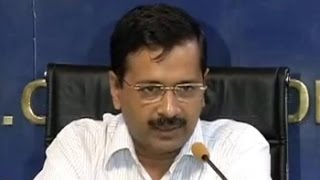 Prime Minister Office like Queen of England and Jung the Viceroy, says Arvind Kejriwal