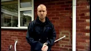 Thaw and Prevent Frozen Condensate Pipes Thumbnail