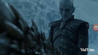 Watch Game of Thrones   Season 7 For Free On solarmovie sc 5613