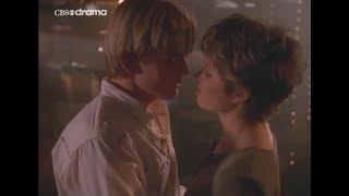Heart Full of Rain (1997)