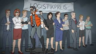 DEKRA Akademie – Logistikmeister/-in