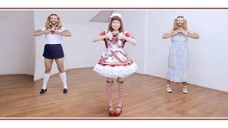 http://tomitashiori.com トミタ栞の6枚目のシングルは、なんとヒゲ女装...