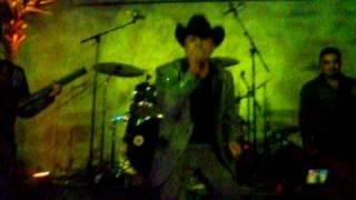 La Nueva Rebelion- El Pepo,El Miles,Las Plebes,El Zacatecano......