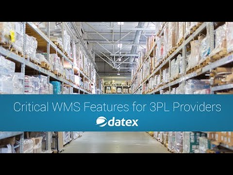 datex-warehouse-management-systems-wms-|-features-for-3pls