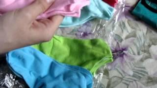Самые дешевые носки в мире!(Посылка из Китая, Самые дешевые носки в мире, Посылка с Алиэкспресс, посылка с aliexpress, наш сайт http://zvukomaniya.ru..., 2014-05-28T05:45:21.000Z)