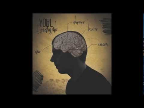Youtube: Youl – Introspection