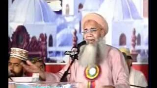 AaQA JEE KARDA MADINAY MAIN ANWAAN BY ABDUL RAUF RUFI (Mahfil Jauharabad 2010)