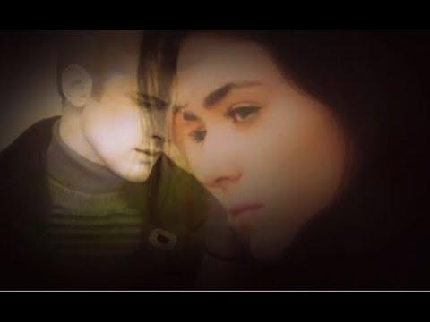 Menepis Bayang Kasih - Rita Effendy (with lyric)