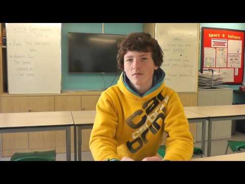 The Heights Free School Presentation