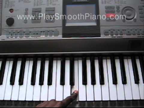 Rehab Piano Chords Rihanna Khmer Chords