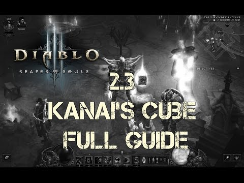 Diablo  Barbarian Whirlwind Build Console