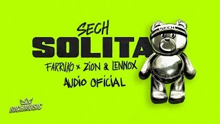 Video Solita Sech