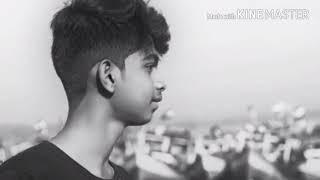 Tere Ishq Mein / Bilal Amir / Full Song / Lyrics / Sad Song