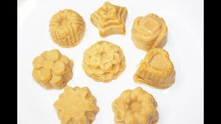 """Конфеты """"Коровка"""" в домашних условиях. Сливочные конфеты рецепт - быстро и вкусно!"""