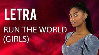 "(Letra/Lyrics) ""RUN THE WORLD (GIRLS)"" – NIA   GALA 5   OT 2020.mp3"