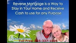 Reverse Mortgage Lenders Miami Strock & Tanner Mortgage Loans Experts in Loans