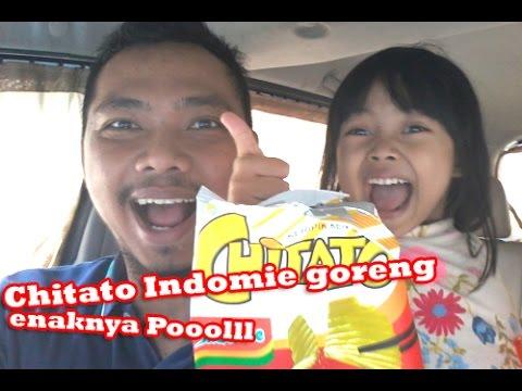 makan-chitato-indomie-goreng-bareng-zelda-zia