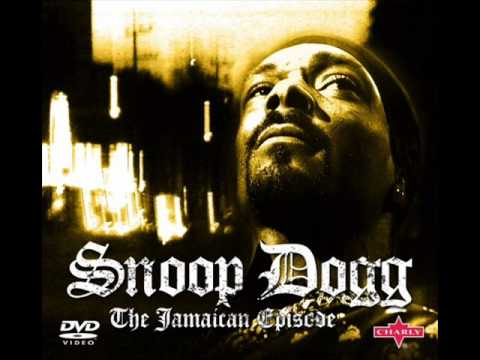 Snoop Dogg - Lay Low -  The Jamaican Episode (2009)