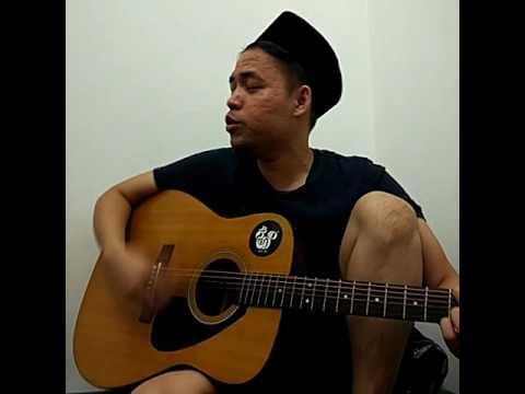 #MINANGAKUSTIK Rayola - Bayang Bayang Rindu (Cover Riharno Edwin)